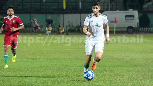 Algerie Maroc 036