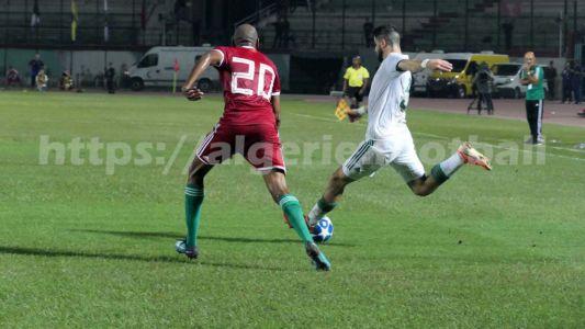 Algerie Maroc 039