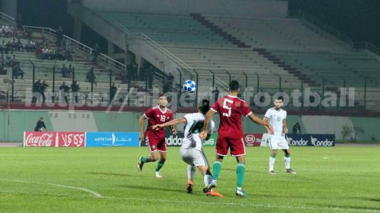 Algerie Maroc 040