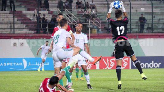 Algerie Maroc 041