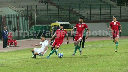 Algerie Maroc 044