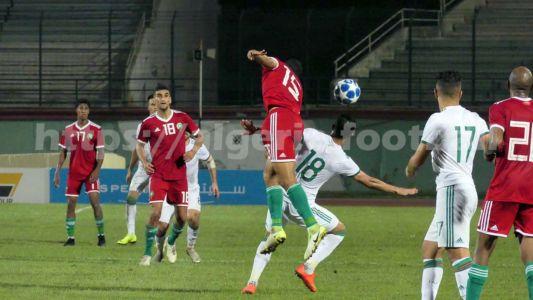 Algerie Maroc 050
