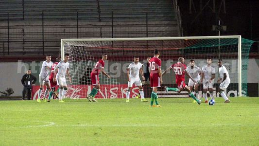 Algerie Maroc 052