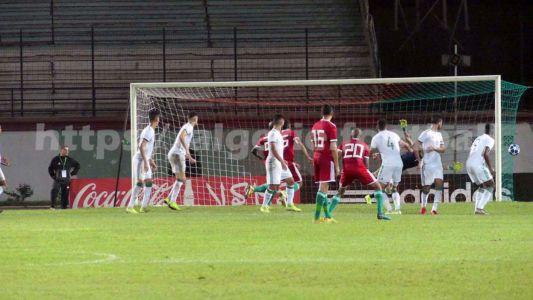 Algerie Maroc 054