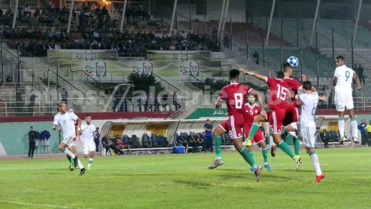 Algerie Maroc 058
