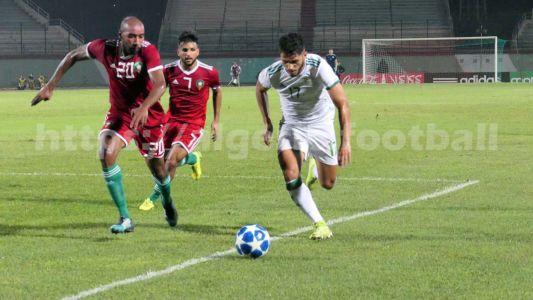Algerie Maroc 059