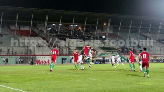 Algerie Maroc 060