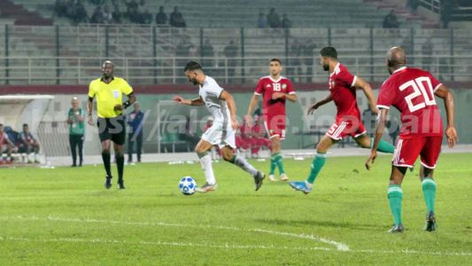 Algerie Maroc 061