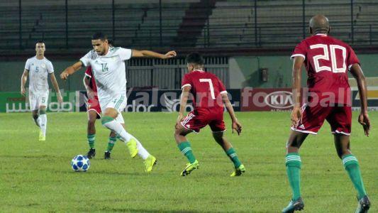 Algerie Maroc 062