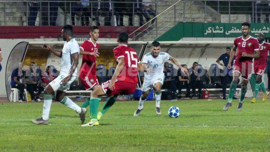 Algerie Maroc 063