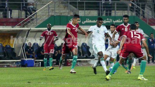 Algerie Maroc 064
