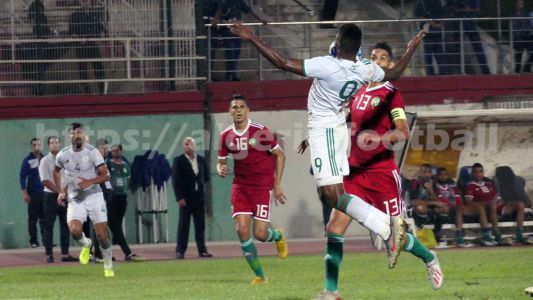 Algerie Maroc 066