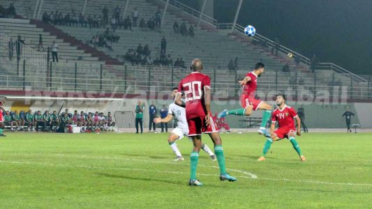 Algerie Maroc 069