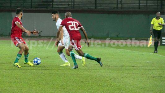 Algerie Maroc 072