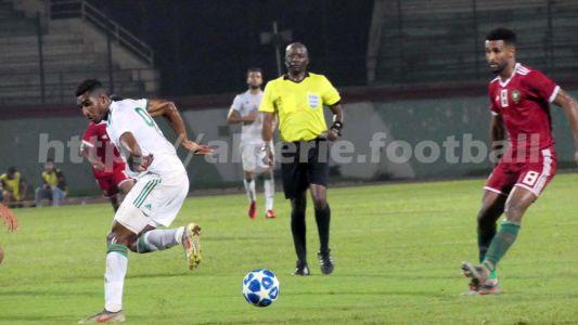 Algerie Maroc 074