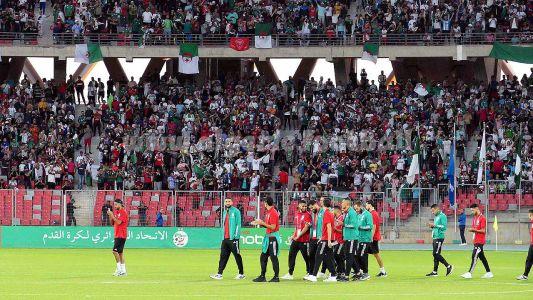 Algerie Nigeria 001