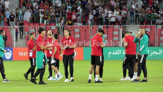 Algerie Nigeria 003