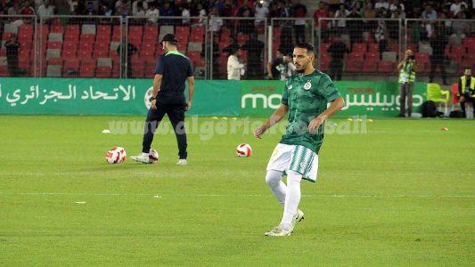 Algerie Nigeria 006