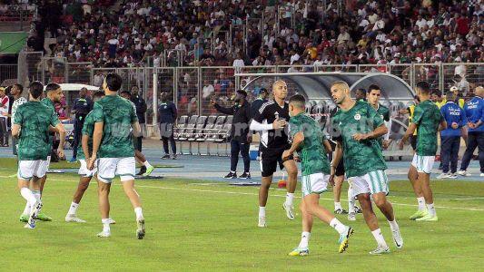 Algerie Nigeria 008
