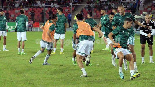 Algerie Nigeria 009