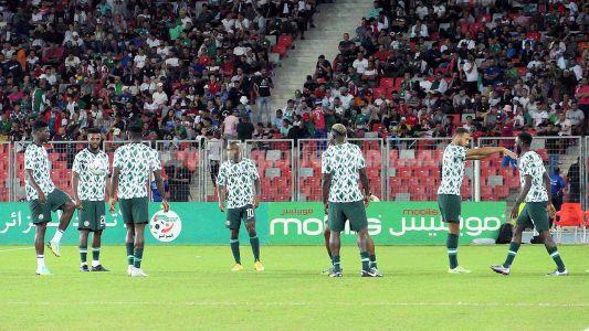 Algerie Nigeria 013
