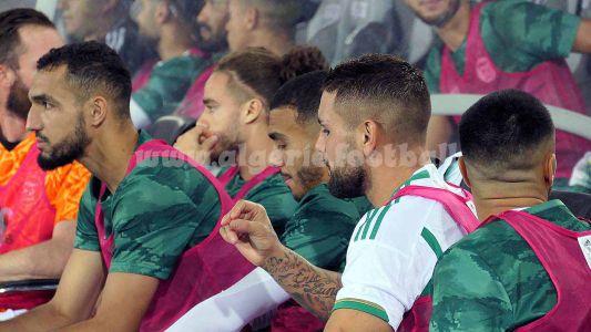 Algerie Nigeria 015