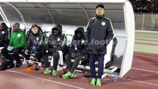 Algerie Nigeria 021