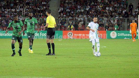 Algerie Nigeria 022