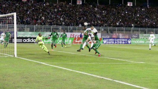 Algerie Nigeria 023