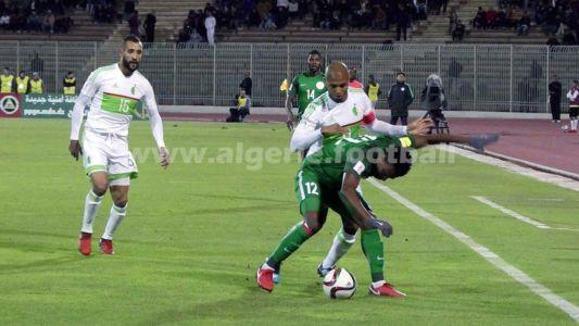 Algerie Nigeria 029