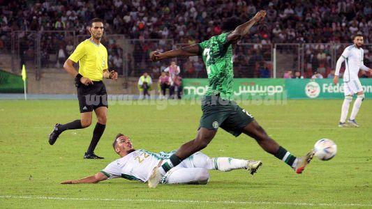 Algerie Nigeria 035