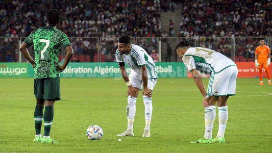 Algerie Nigeria 036