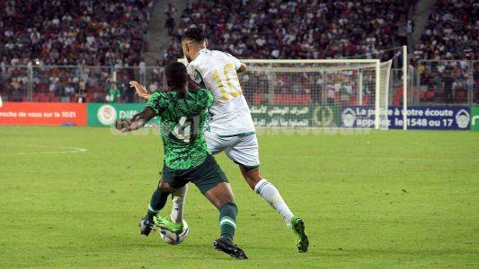 Algerie Nigeria 038