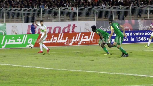 Algerie Nigeria 040