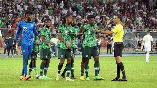 Algerie Nigeria 041
