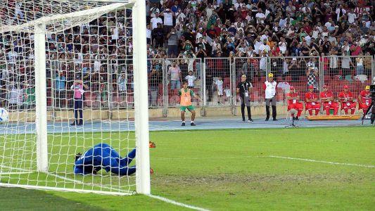 Algerie Nigeria 046