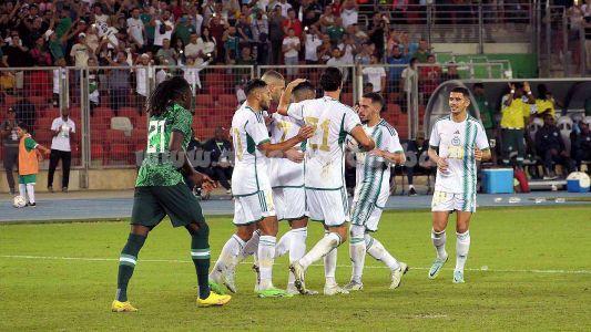 Algerie Nigeria 047