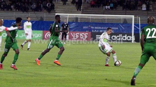 Algerie Nigeria 048