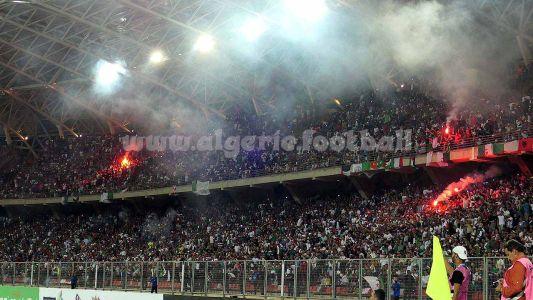 Algerie Nigeria 049