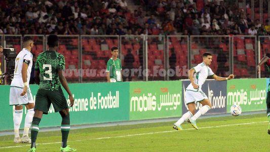 Algerie Nigeria 051