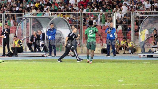 Algerie Nigeria 052