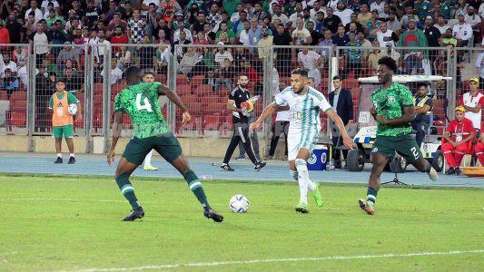 Algerie Nigeria 053