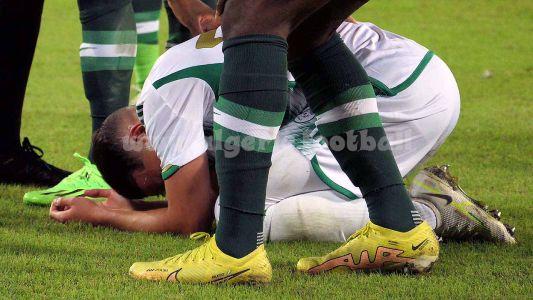 Algerie Nigeria 054