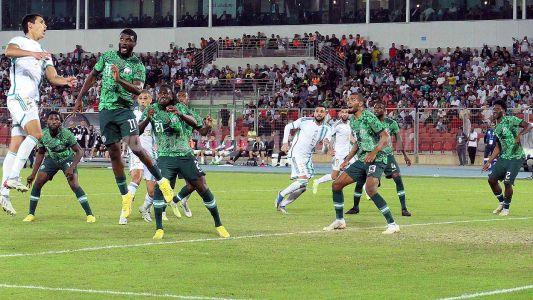 Algerie Nigeria 057