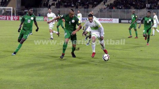 Algerie Nigeria 061