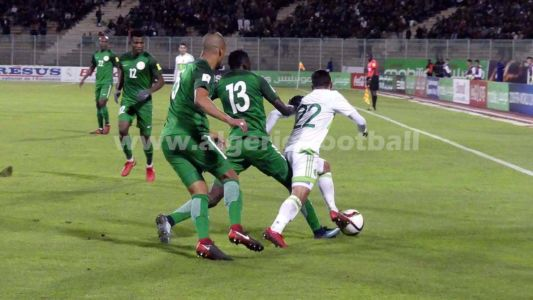 Algerie Nigeria 062