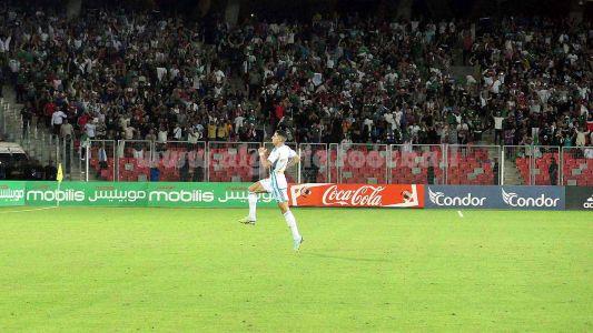 Algerie Nigeria 063