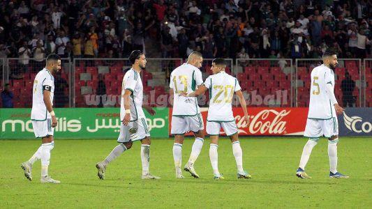 Algerie Nigeria 066