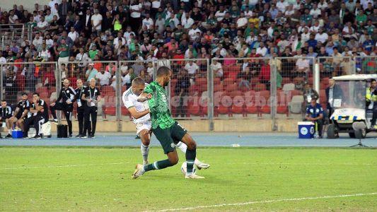 Algerie Nigeria 067