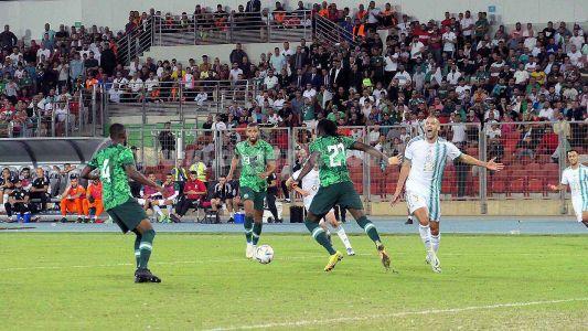 Algerie Nigeria 069